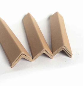 烟台纸制品