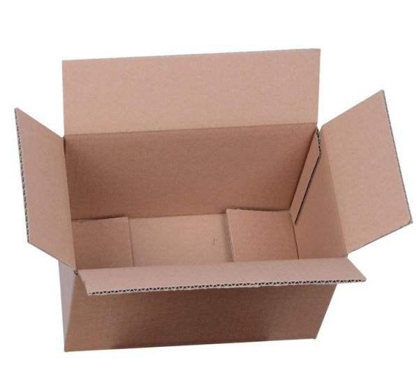 烟台包装箱设计中的方法原则